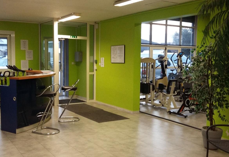 accueil10-gymclub-versoud