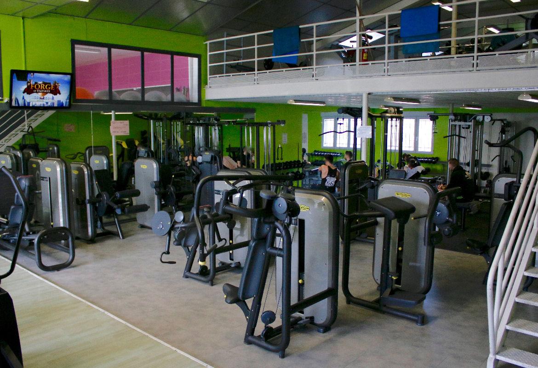 salle10-gymclub-versoud
