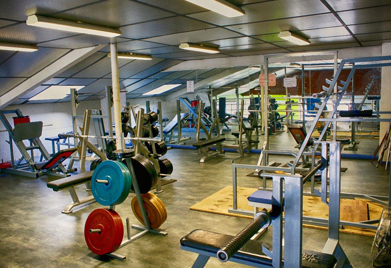 salle11-gymclub-versoud