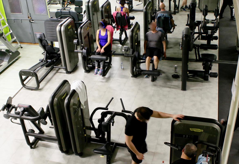 salle12-gymclub-versoud