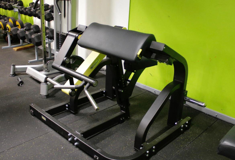 salle13-gymclub-versoud