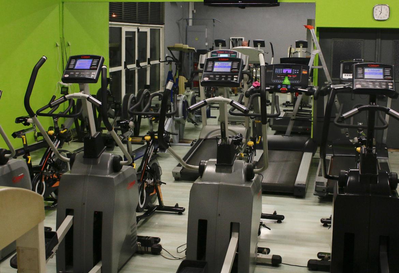 salle14-gymclub-versoud
