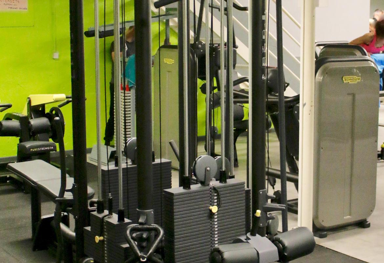 salle15-gymclub-versoud