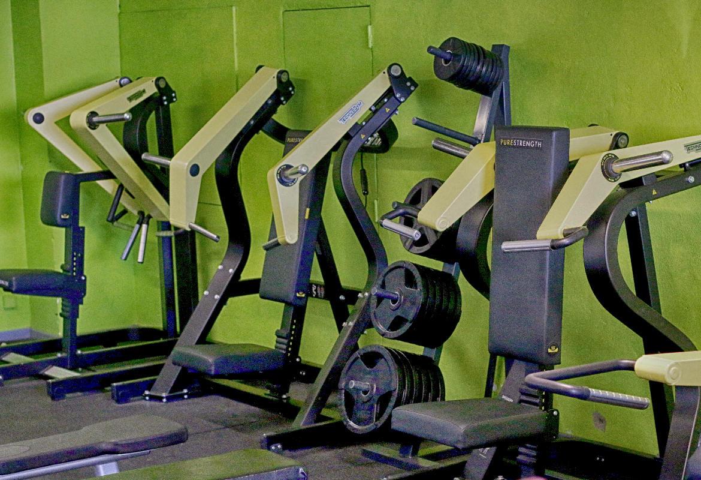 salle16-gymclub-versoud