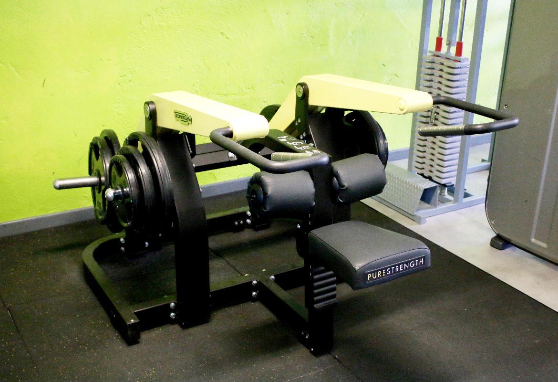 salle17-gymclub-versoud