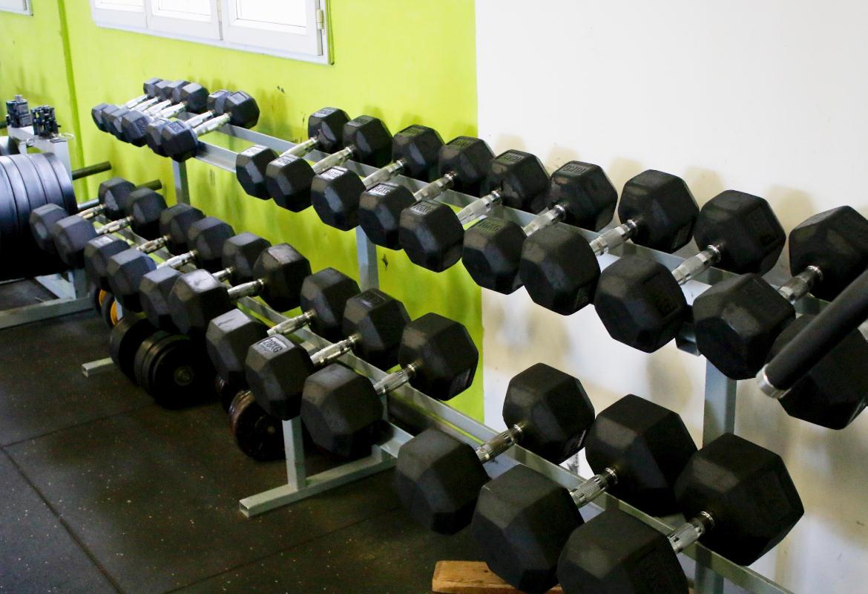 salle18-gymclub-versoud