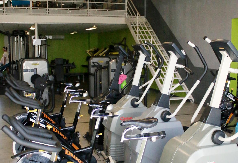 salle19-gymclub-versoud