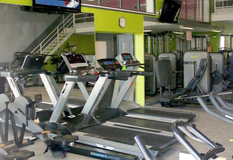 salle20-gymclub-versoud